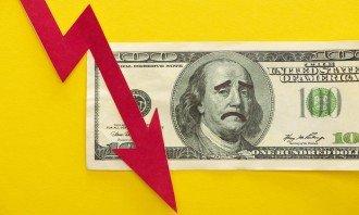 Akcie v roce 2020 – Které sektory zářily a kterým se nedařilo?