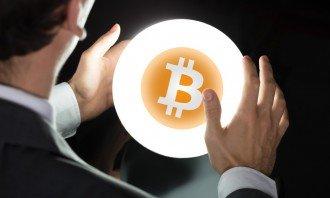 Velká predikce kryptoměn na rok 2021 – Kam až cena Bitcoinu vyšplhá?