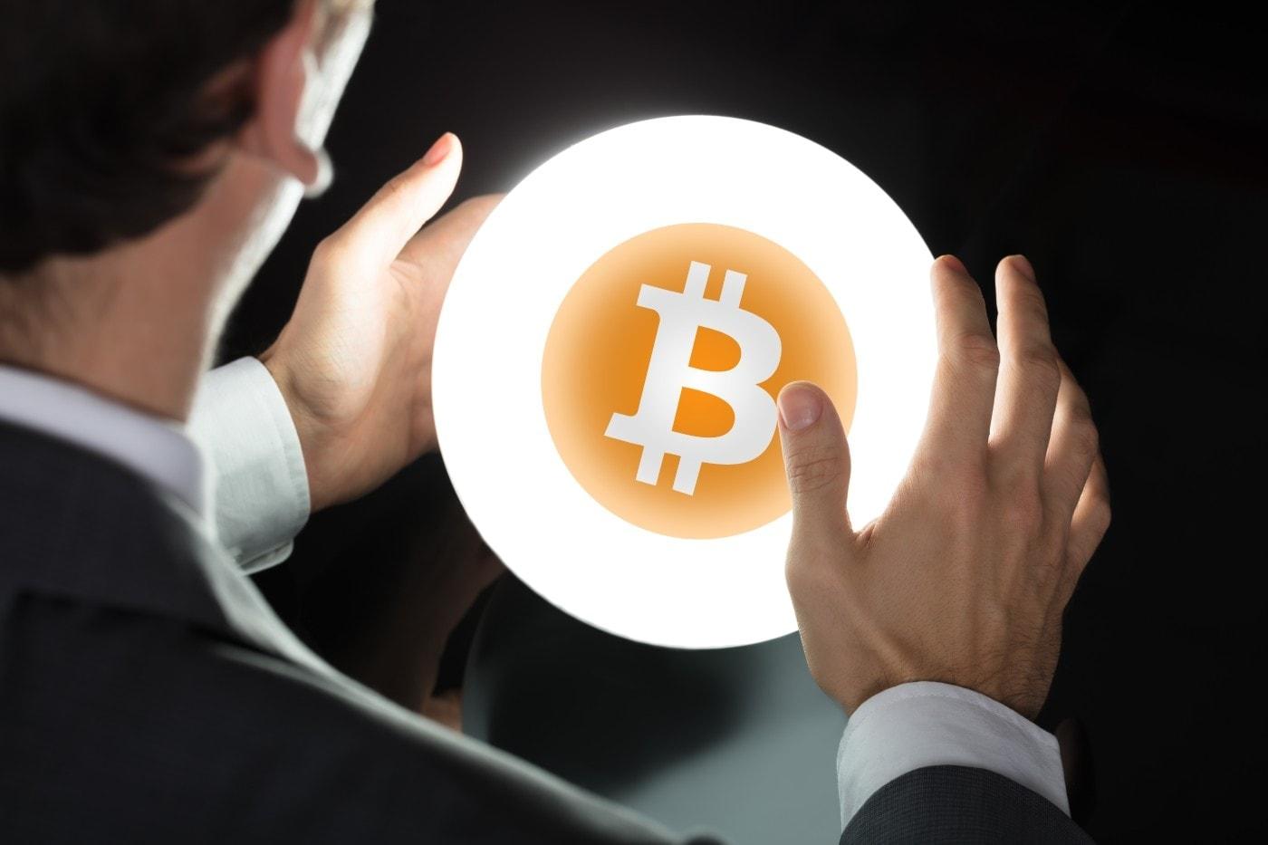 scambio bitcoin a pm scambi di crittografia per paese