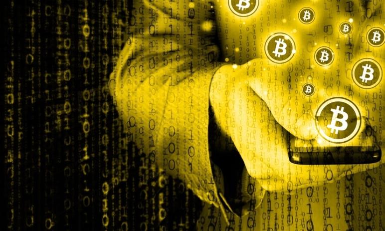Cena bitcoinu překročila hranici 30 000 dolarů! Jaká bude další meta?