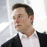 <strong>TIP:</strong> Více si o životu a podnikání slavného Elona Muska můžete přečíst zde.