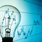 <strong>Čtěte také:</strong> 3+1 zajímavé energetické akcie nejen pro rok 2021