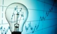 energeticke-akcie-zarovka-graf