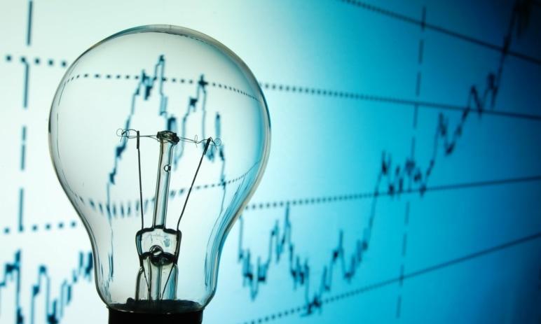 3+1 zajímavé energetické akcie nejen pro rok 2021