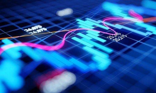 S jakými rizikovými faktory se bude muset akciový index S&P 500 v březnu potýkat? Fundamentální a technická analýza