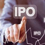 O dalších chystaných zajímavých IPO si můžete přečíst v našem <strong>IPO kalendáři letošního roku.</strong>