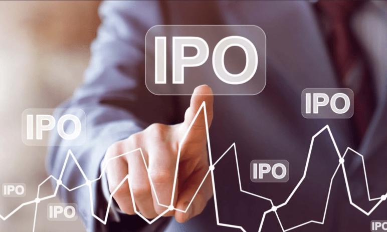 Kalendář IPO 2021: Jakých nových akciových titulů se na trhu dočkáme v tomto roce?