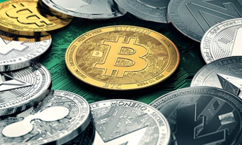 Kryptoměnové aktuality: Tržní kapitalizace BTC přesáhla 1 bilion USD