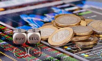 Forex – Jak si vedly měnové páry v roce 2020? Přehled major měnových párů a výhled pro rok 2021