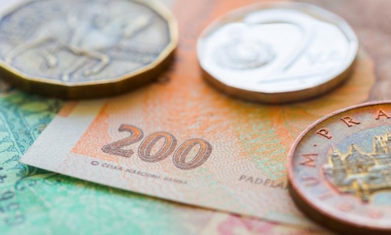 Medián mzdy v ČR za 1. čtvrtletí 2021 roste ženám rychleji než mužům - Čím to odůvodňují ekonomové a jaký bude vývoj mezd ve 2. pol. roku?