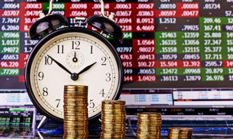 Podle nejnovější studie společnosti Morningstar polovina aktivně spravovaných fondů v roce 2020 neporazila benchmark