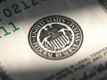 Dlouhodobá technická analýza amerického dolaru – jaké jsou vyhlídky?