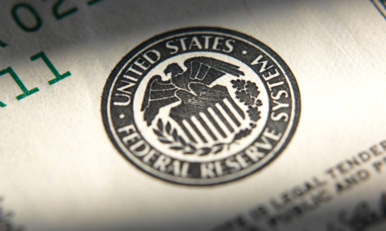 Federální rezervní banka se chystá na změnu politiky - Co z toho pro nás plyne?