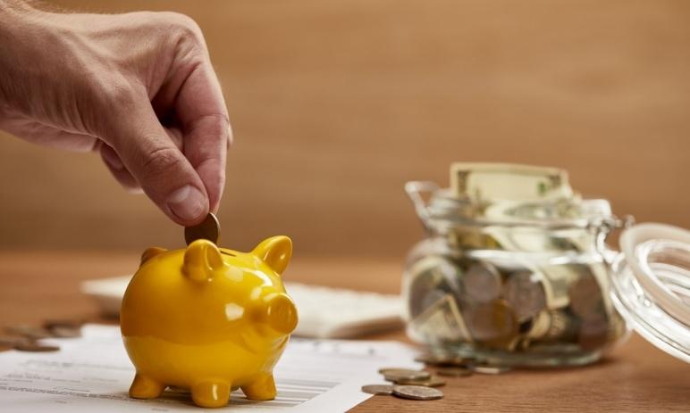 Účet dlouhodobých investic - Nový český produkt spoření na důchod