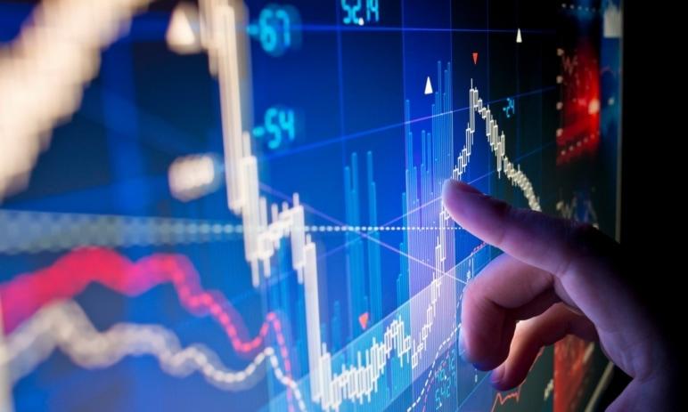 10 podhodnocených technologických akcií, které se vyplatí sledovat