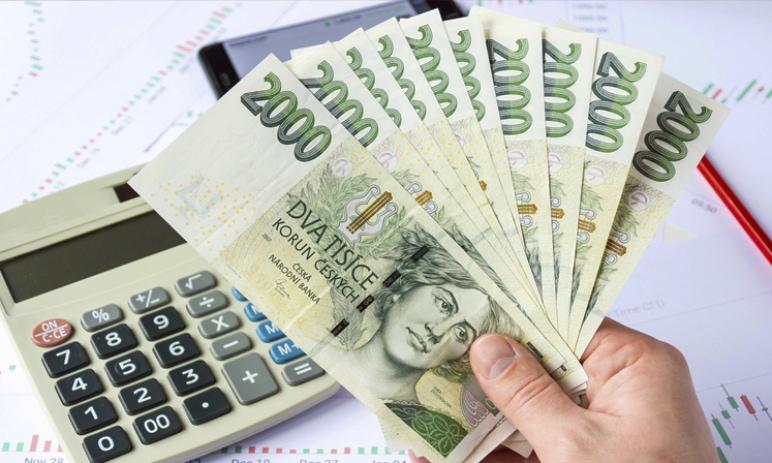 Hypotéku budou mít až 3 miliony Čechů - jak průměrná hypotéka vypadá a čeho se na nich Češi bojí?