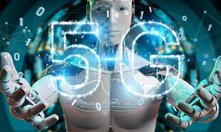 6 zajímavých akcií ze světa 5G – sázka na průmyslovou revoluci naší doby?