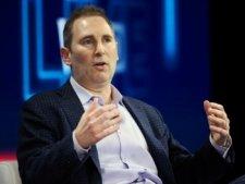 Andy-Jassy-budoucí-CEO-Amazonu