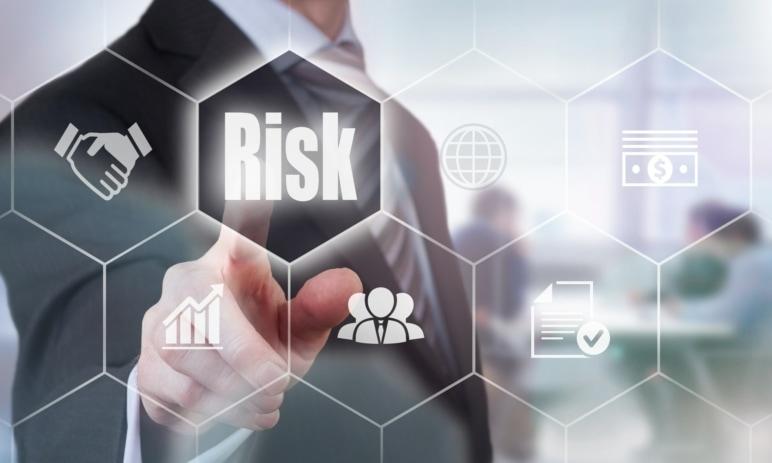6 chytrých investic pro investory, kteří se chtějí vyhnout riziku a zároveň inkasovat výnosy