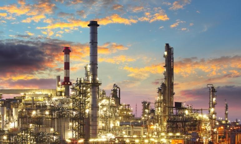 13 průmyslových akcií se solidní dividendou – aneb jak na stabilní pasivní příjem během pandemie!
