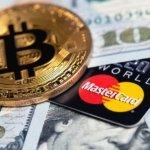 <strong>TIP:</strong> Mastercard letos umožní obchodníkům přijímat platby v kryptoměnách. Blížíme se k úplné akceptaci kryptoměn napříč odvětvími?