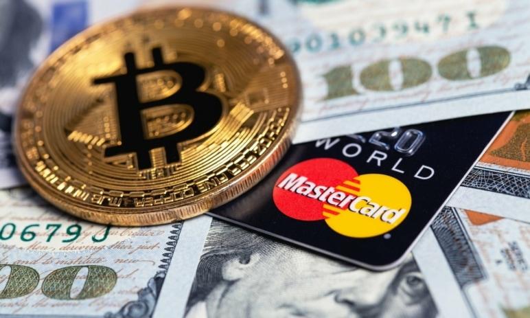 Mastercard letos umožní obchodníkům přijímat platby v kryptoměnách. Blížíme se k úplné akceptaci kryptoměn napříč odvětvími?