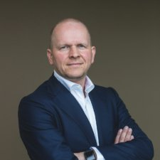 Michael-Miebach-CEO-MasterCard