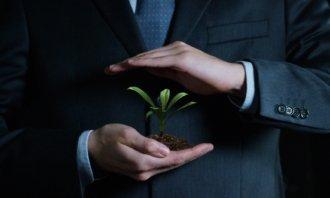 Aktivní vs. pasivní investování – Čím se liší, co je lepší a pro koho?