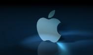 apple-logo-akcie-investice