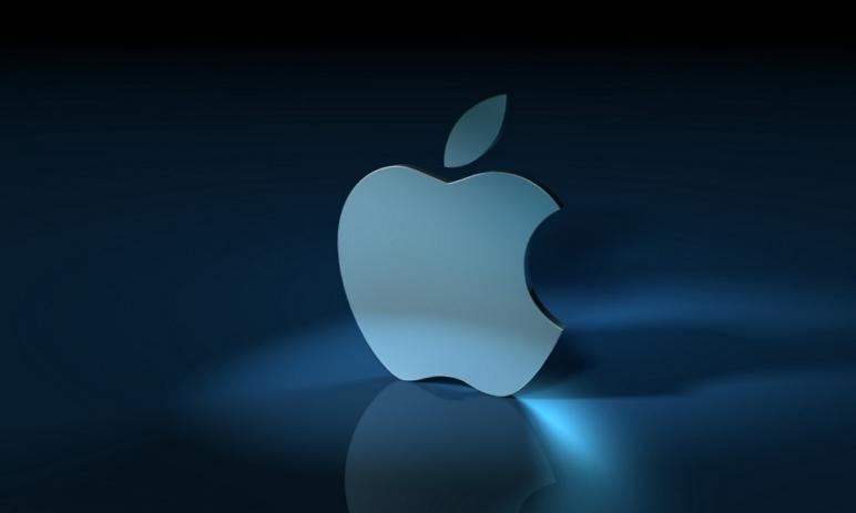 Apple ve čtvrtletních výsledcích vykázal rekordní tržby, ale ani 100 miliard dolarů akcionářům nestačí
