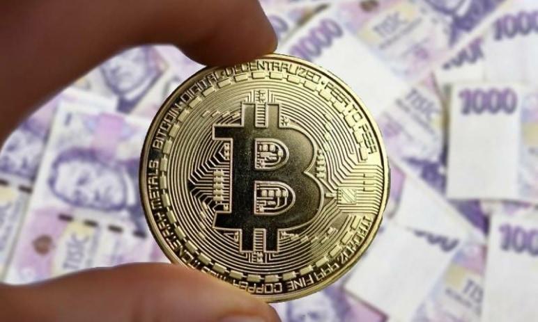 Cena Bitcoinu poprvé překonala hranici 1 milionu korun! Přibližujeme se blíže kúplnému přijetí kryptoměn napříč různými sektory?