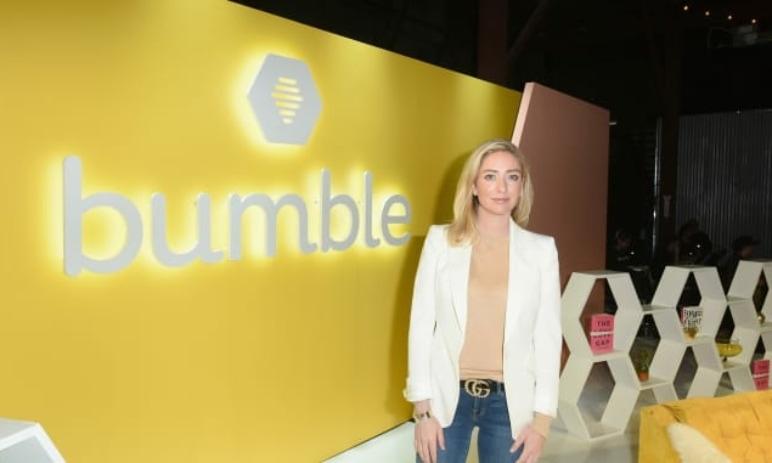 Akcie seznamovací aplikace Bumble druhý den obchodování rekordně vzrostly! Vyplatí se investovat do online lásky?