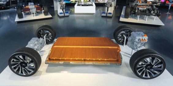 general-motors-flexible-global-platform-batterie-battery-2020