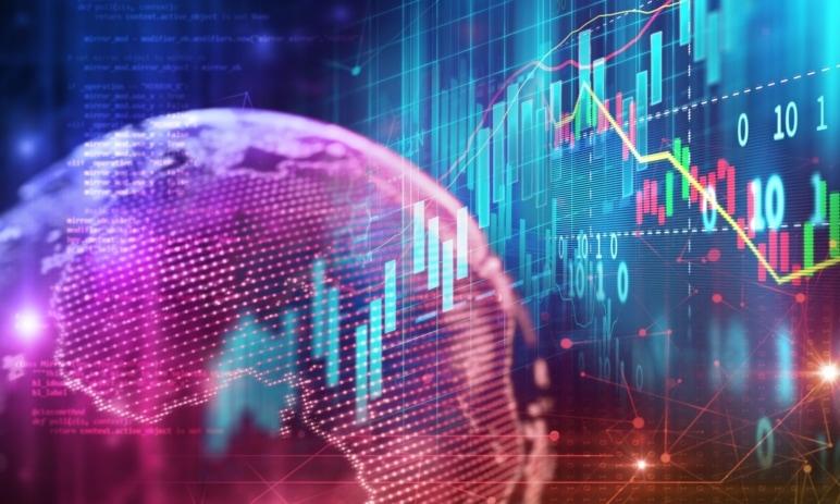 Trh zalitý likviditou od vlád a centrálních bank zvedá index S&P 500