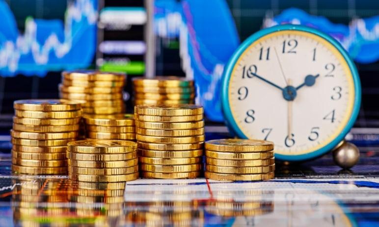 3 dividendové akcie, které byste mohli nyní koupit, pokud očekáváte krach akciového trhu