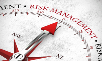 Základy Risk Managementu v tradingu