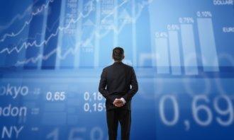 """Tržní kapitalizace """"market capitalisation"""" – Co je to, jak ji spočítat a proč je pro investora důležitá?"""