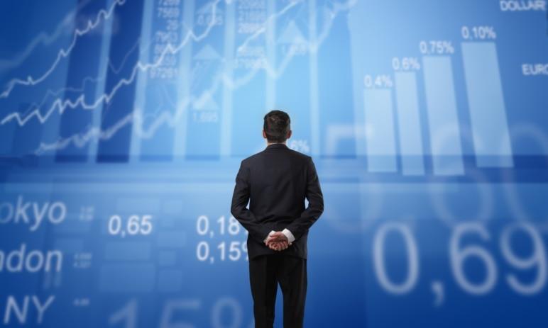 Tržní kapitalizace