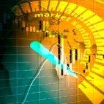 """<strong>Přečtěte si:</strong> <a href=""""https://finex.cz/ukazatele-sentimentu-na-financnich-trzich/"""" target=""""_blank"""" rel=""""noopener"""">TOP 10 ukazatelů sentimentu na finančních trzích – Které to jsou?</a>"""