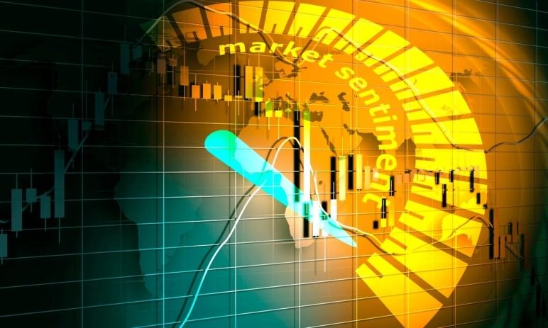 TOP 10 ukazatelů sentimentu na finančních trzích
