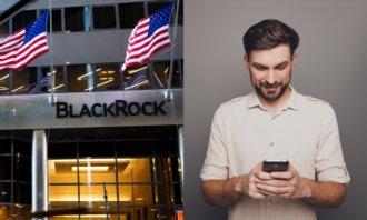 Institucionální a retailoví investoři – Jaký je mezi nimi rozdíl?