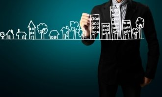 Nemovitostní fondy jsou prý bezpečná investice – jak se jim ve skutečnosti dařilo v roce 2020?