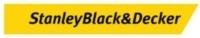Logo Stanley Black & Decker