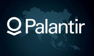 Mohou negativní prohlášení CEO zapříčinit pád akcií Palantir? Zatím klesly o 12 % za 10 dní!