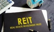REIT-Real-Estate-Investment-Trust-nemovitostni-akcie-ktere-porostou-po-pandemii