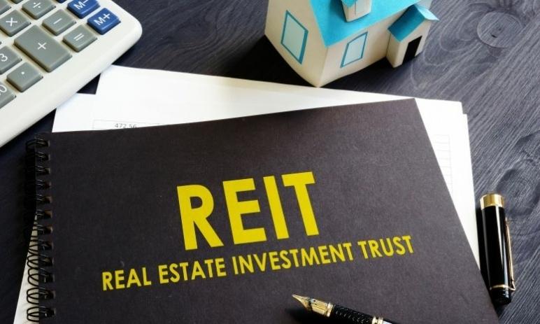 3 REIT akcie, které vám budou dividendy vyplácet každý měsíc