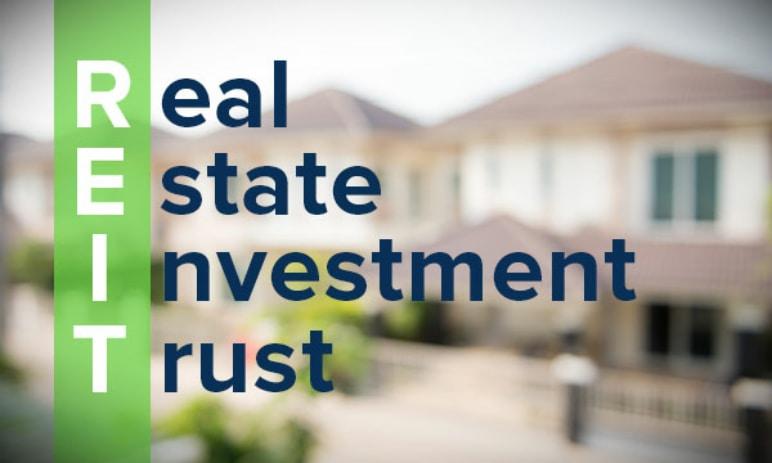 Zajímavá alternativa k nemovitostním fondům? Tyto 3 REIT fondy se chlubí dividendou 10 %