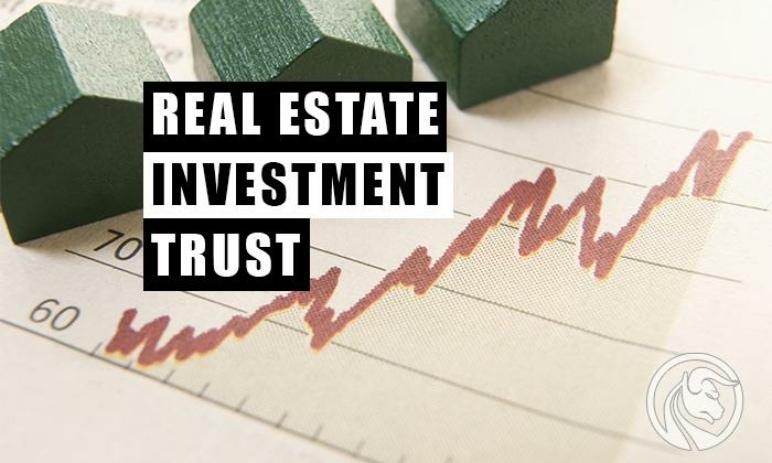 3 REIT akcie pro investory, kteří chtějí investovat do nemovitostí a zároveň se vyhnout vysokému riziku