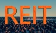 REIT-real-estate-investment-trust-3