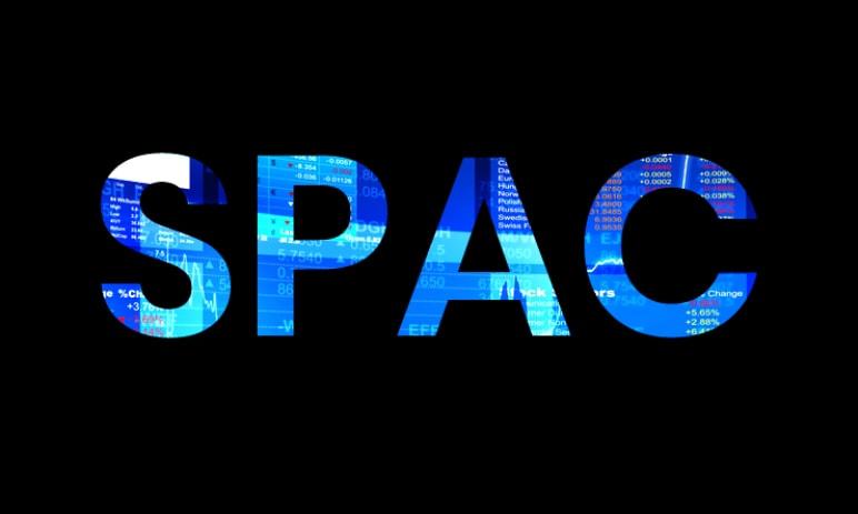 Fenomén SPAC (Special Purpose Aquisition Companies) – Zajímavé investiční příležitosti, nebo další bublina z Wall Street?